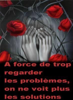 Citations Sur L Amour Decu