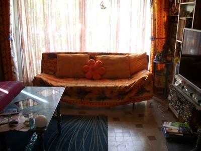 mon petit salon. Black Bedroom Furniture Sets. Home Design Ideas